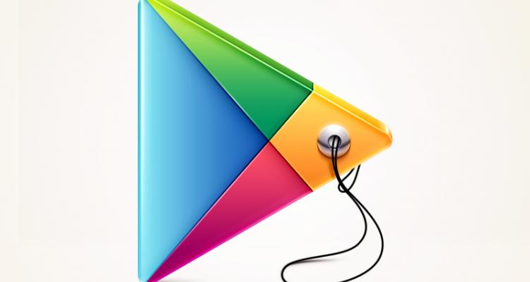 Aplicaciones Android gratis por tiempo limitado en Play Store.