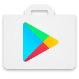 Play Store Png (92+ images in Collection) Page 1.