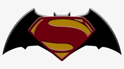 Superman Clipart 3d Png.