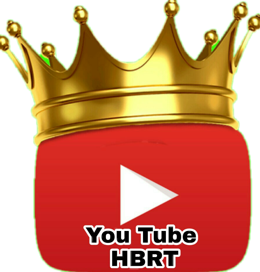 youtube likes suscribete gaming hbrt Youtubers youtuber.