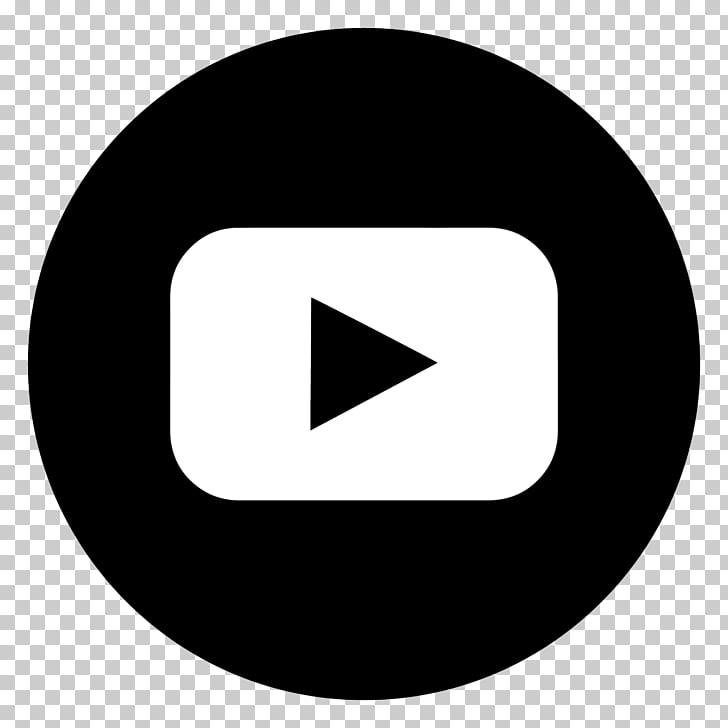 Logo de youtube iconos de computadora, suscribete PNG.