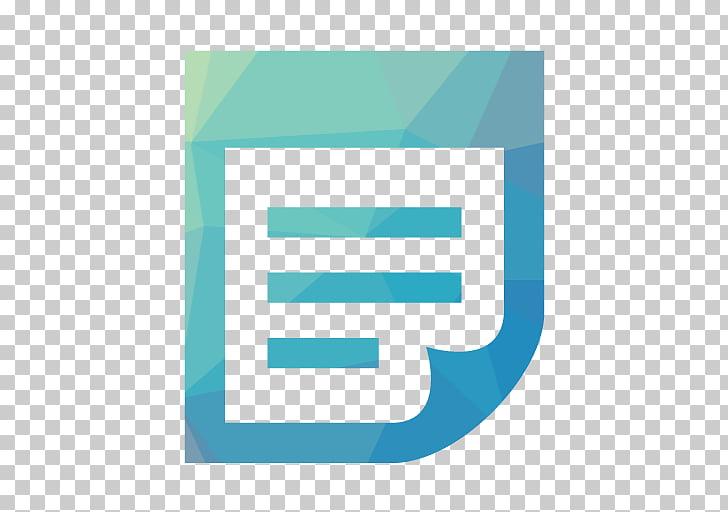 Logo de la linea de la marca, suscribete a un servicio. PNG.