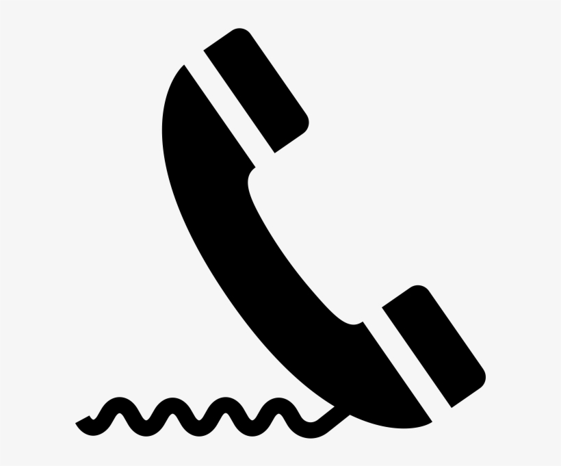 Telefono Png.