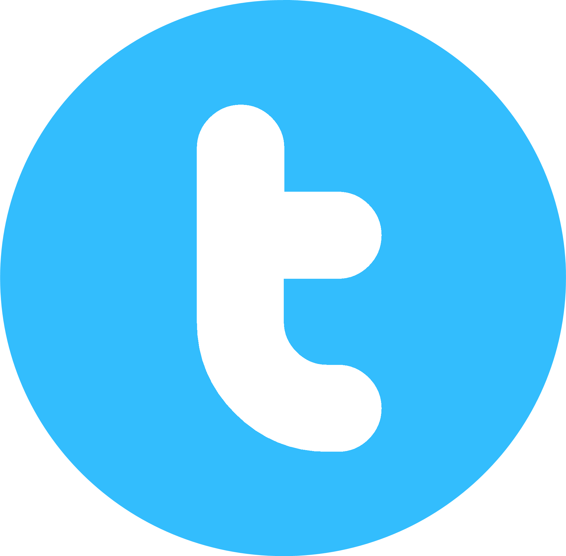 Free Twitter Transparent Png, Download Free Clip Art, Free.