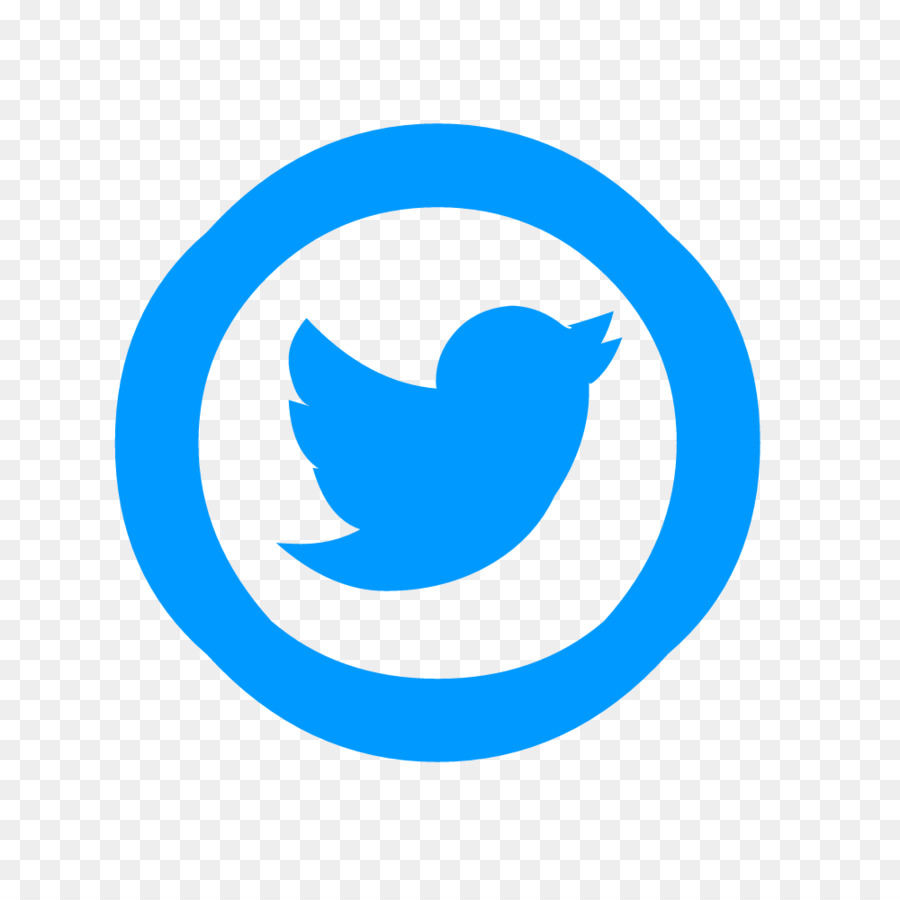 Logo De Twitter Png (100+ images in Collection) Page 2.