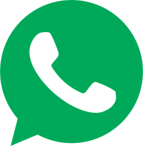 whatsapp Logo Vector (.CDR) Free Download.
