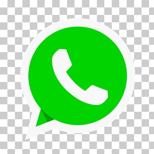 WhatsApp Computer Icons Instant messaging Mobile Phones.