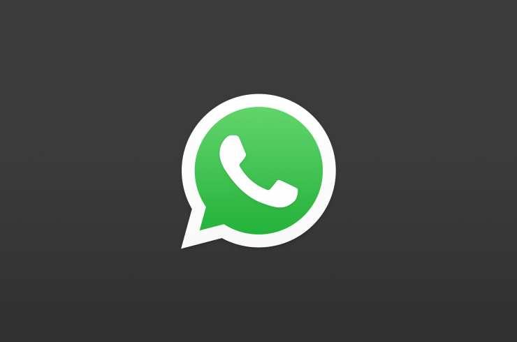 WhatsApp para Android: novedades del modo oscuro.