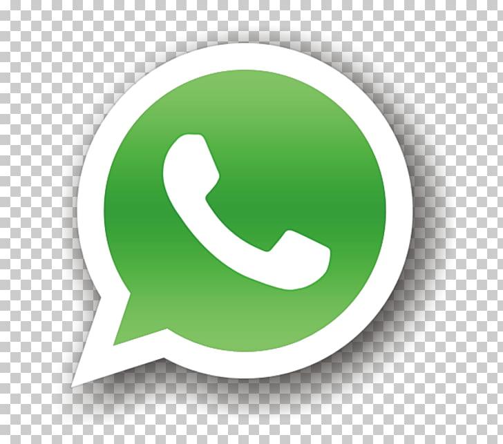 WhatsApp Computer Icons Android Emoji, TELEFONO, blue.