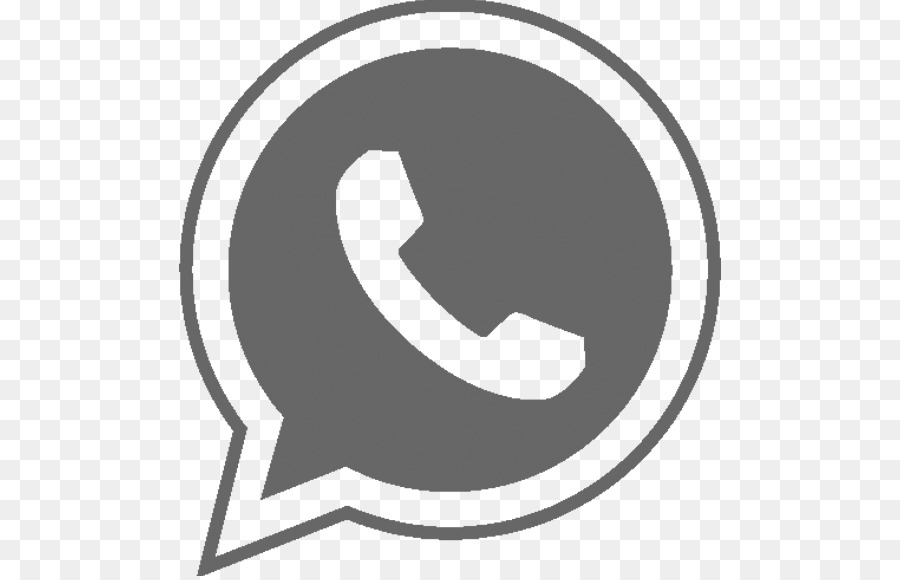 Logo De Whatsapp Png (100+ images in Collection) Page 2.