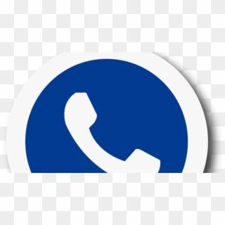 Logo De Whatsapp PNG Images, Free Transparent Image Download.
