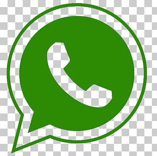 WhatsApp Logo PNG, Clipart, Area, Artwork, Black, Black And.