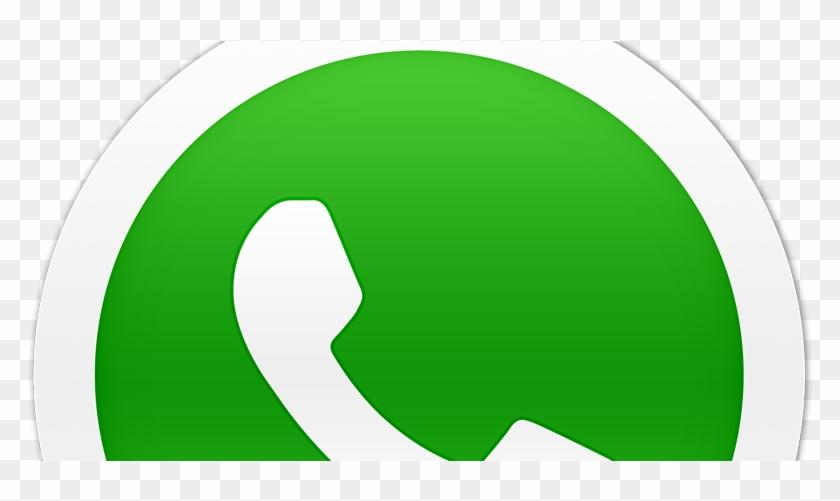 Whatsapp Actualizada En Ios Sin Bug De.