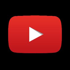 File:YouTube logo (2013.