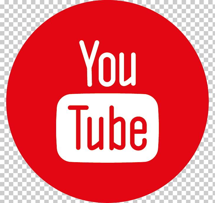 Youtube medios de comunicación social iconos de la.