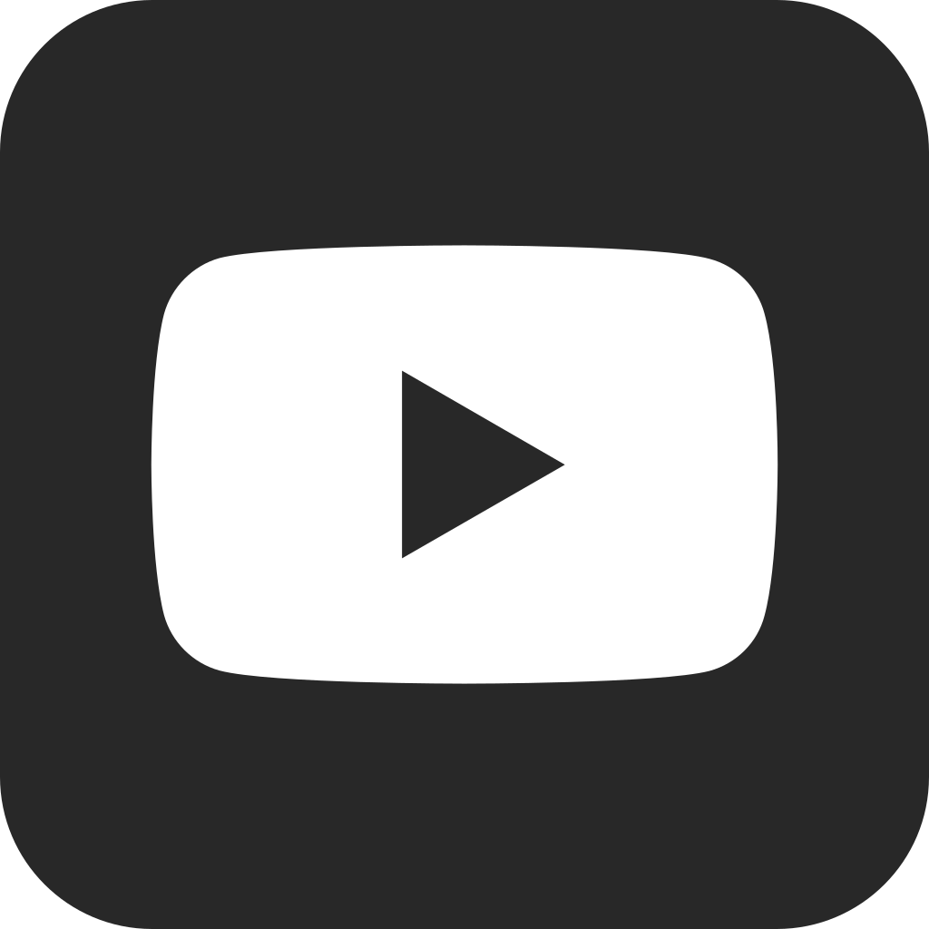 File:YouTube social dark squircle (2017).svg.