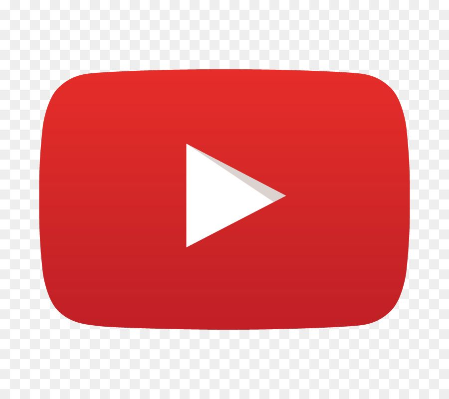Pin by Asadali on Youtube logo in 2019.