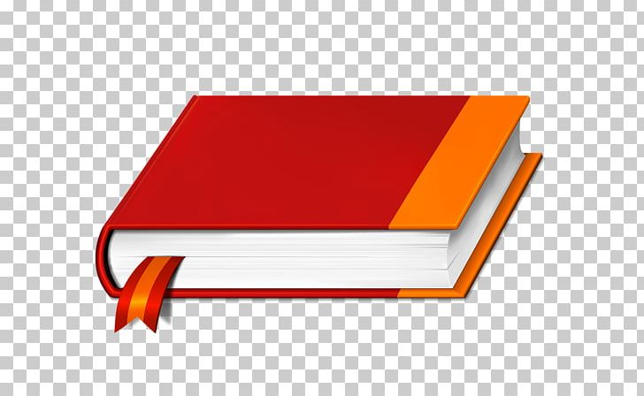 Bookmark Once And Always The Decameron Blog PNG, Clipart.