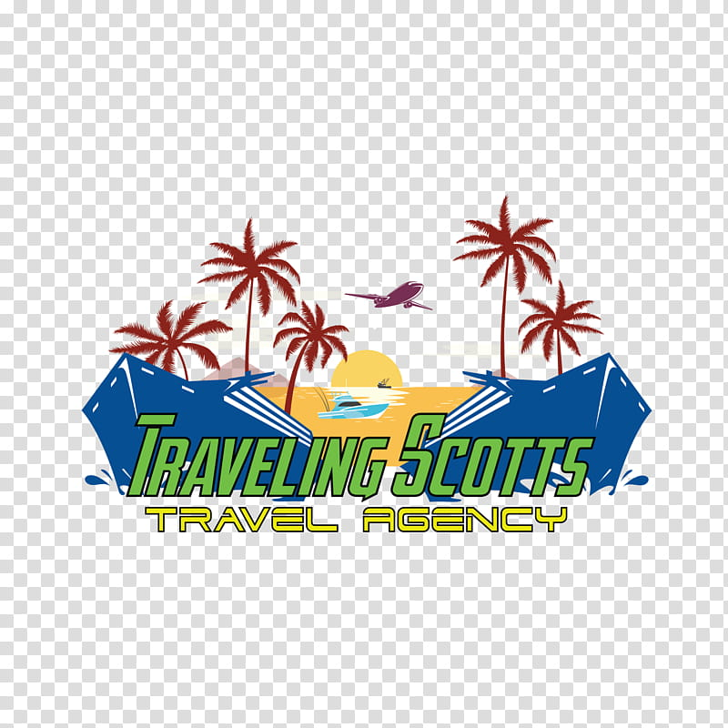 Background Family Day, Travel, Vacation, Havana, Montego Bay.
