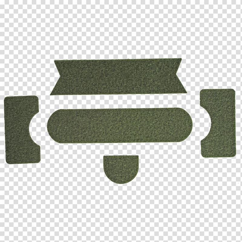 Warehouse Distribution Logo, warehouse transparent.