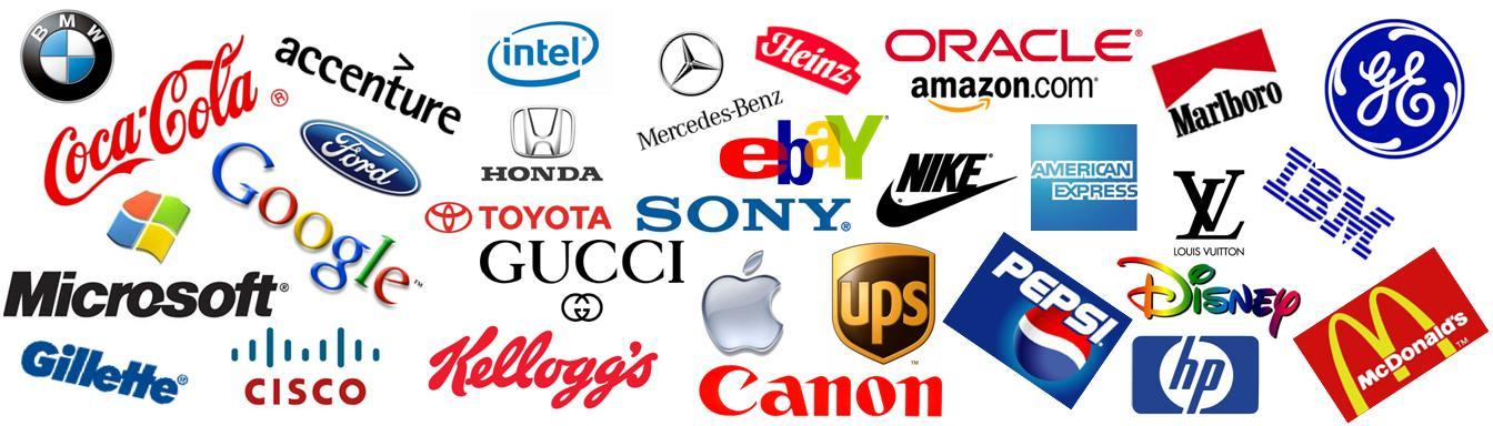 Is a Brand Really THAT Important?.