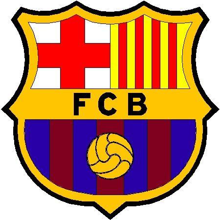 Escudo_Barça.