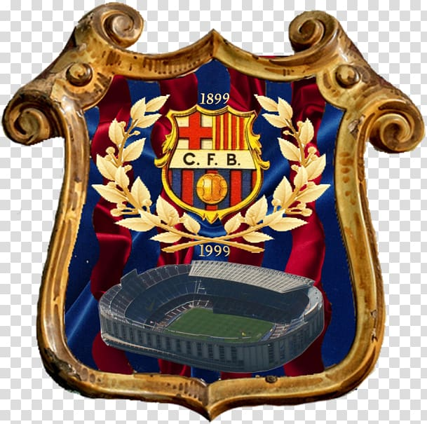 FC Barcelona Escudo de Barcelona Player, escudo barcelona.