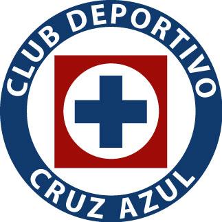 C.D. Cruz Azul.