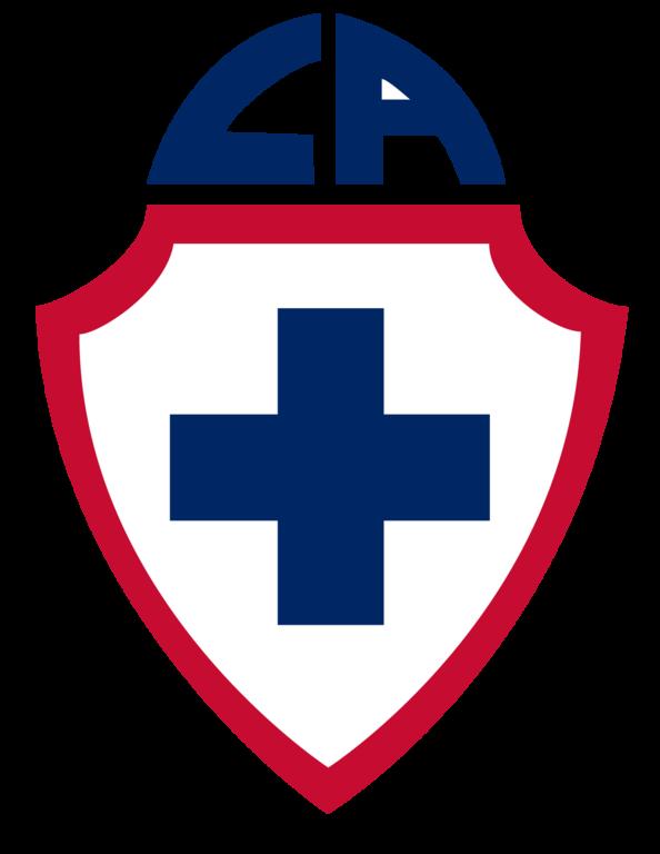 File:Cruz Azul Femenil logo.png.