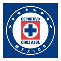Cruz Azul México.