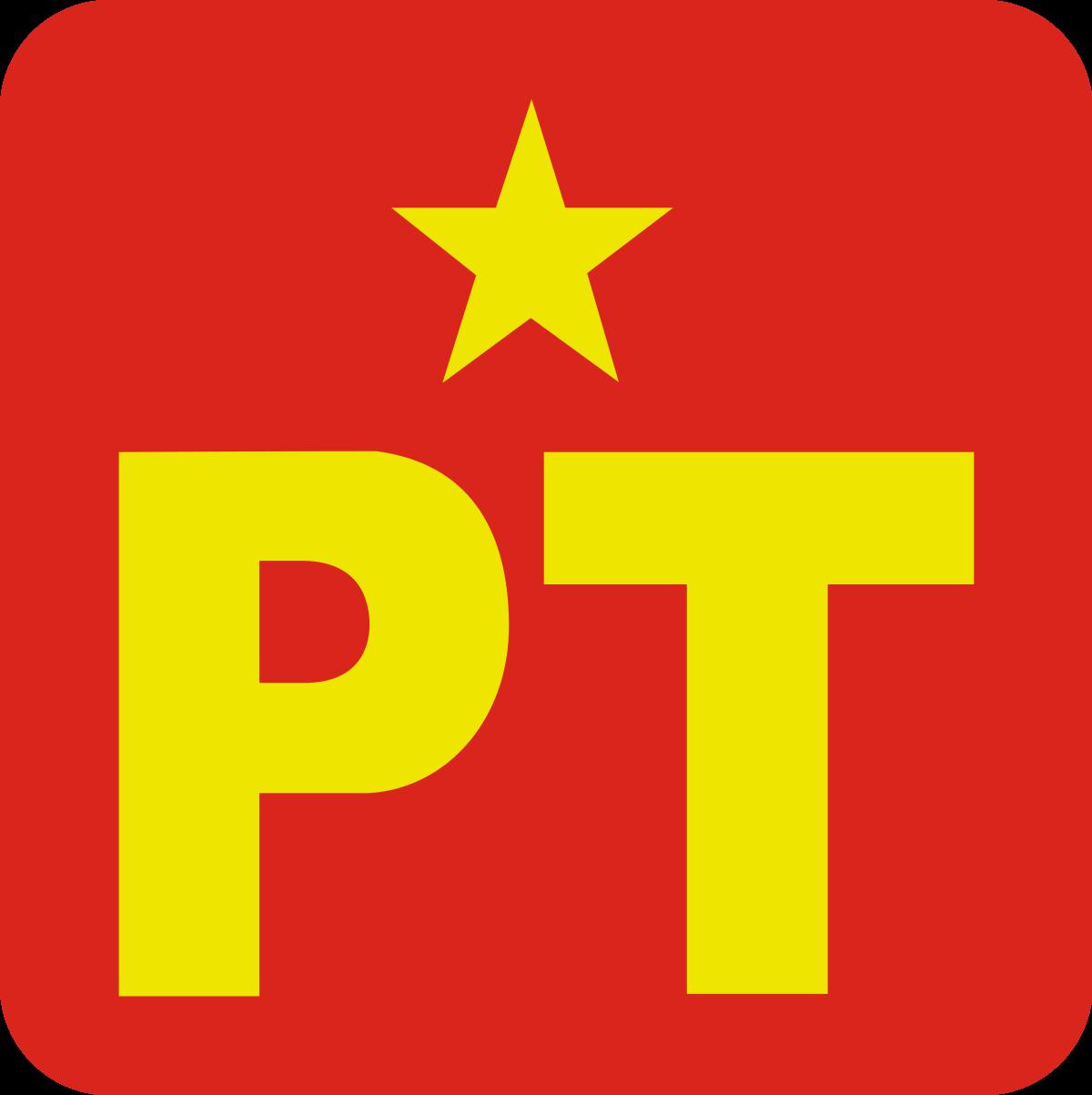 Labor Party (Mexico).