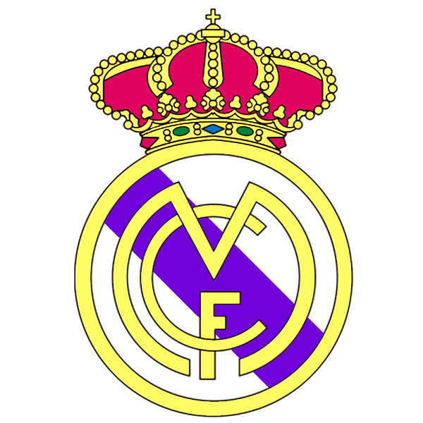 File:Escudo real madrid 1941.png.