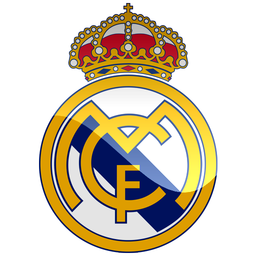 Real Madrid B.