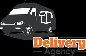 Delivery Logo Vectors Free Download.