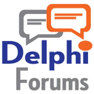 File:Delphi logo square 400x400.png.