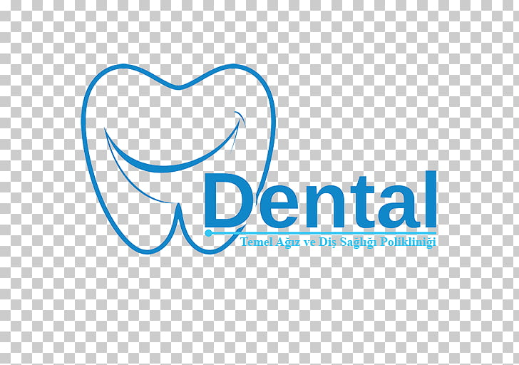Logo Dentistry Graphic design, design PNG clipart.