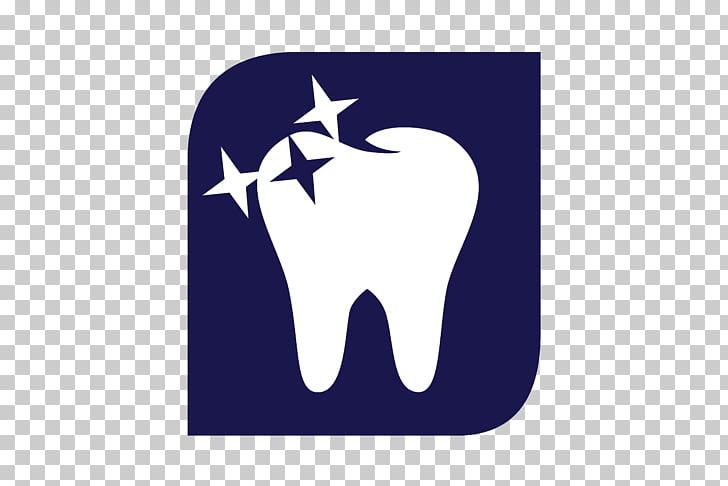 Dentistry Logo, Dental PNG clipart.