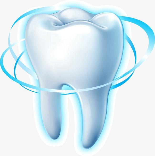 Protect Teeth, Protection, Health, Tooth PNG Transparent.