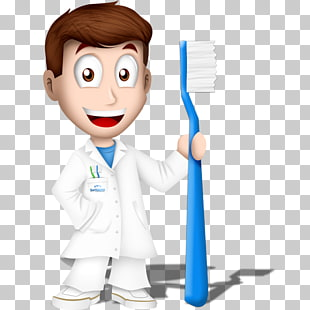 37 dentista PNG cliparts for free download.