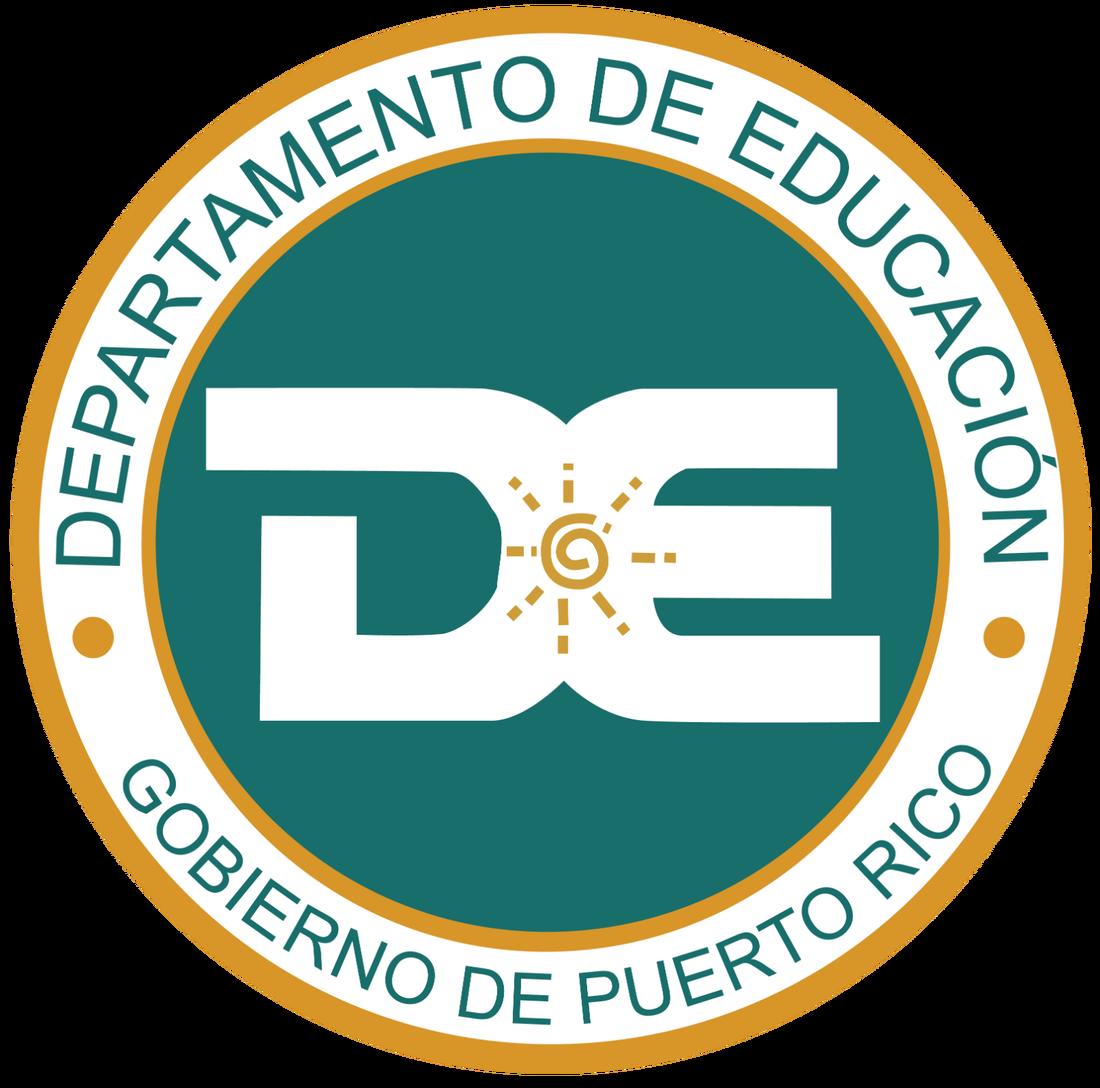 Calendario escolar de Puerto Rico para el año 2017.