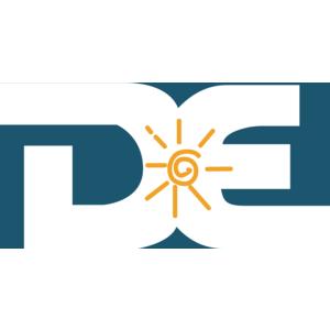 Departamento de Educacion logo, Vector Logo of Departamento.