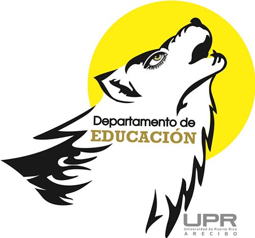 Universidad de Puerto Rico en Arecibo.