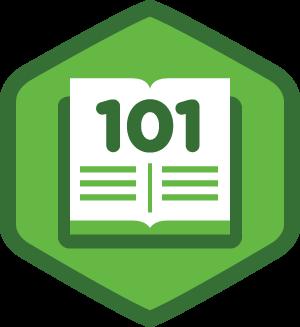 Logo Design Basics Course.