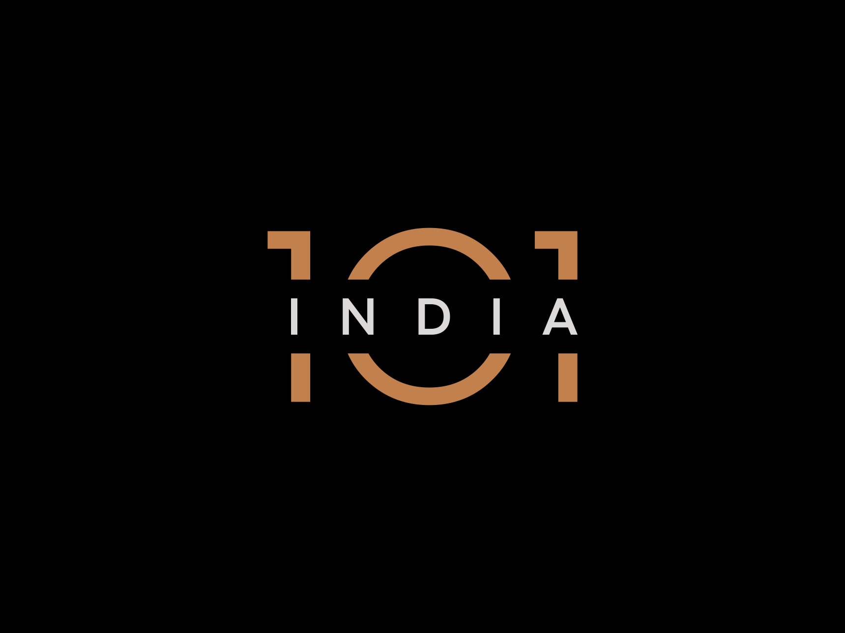 Logo Design #79.