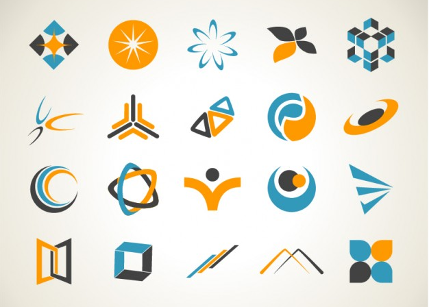 5 Approaches For Creating A Recognizable Logo Design For.