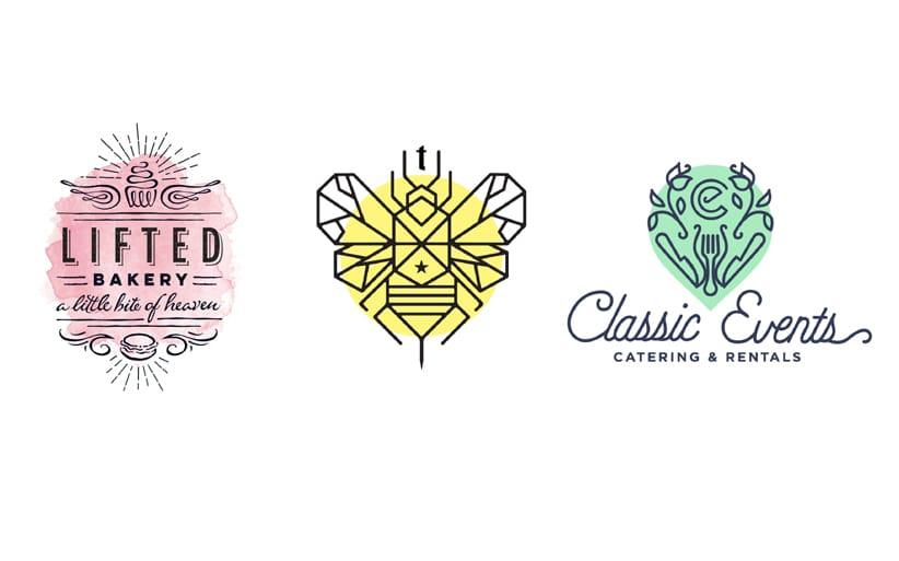 Company Logo Design: Polishing The Jewel In Your Branding Crown.