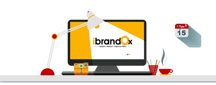Logo Design is important for Dubai based company.