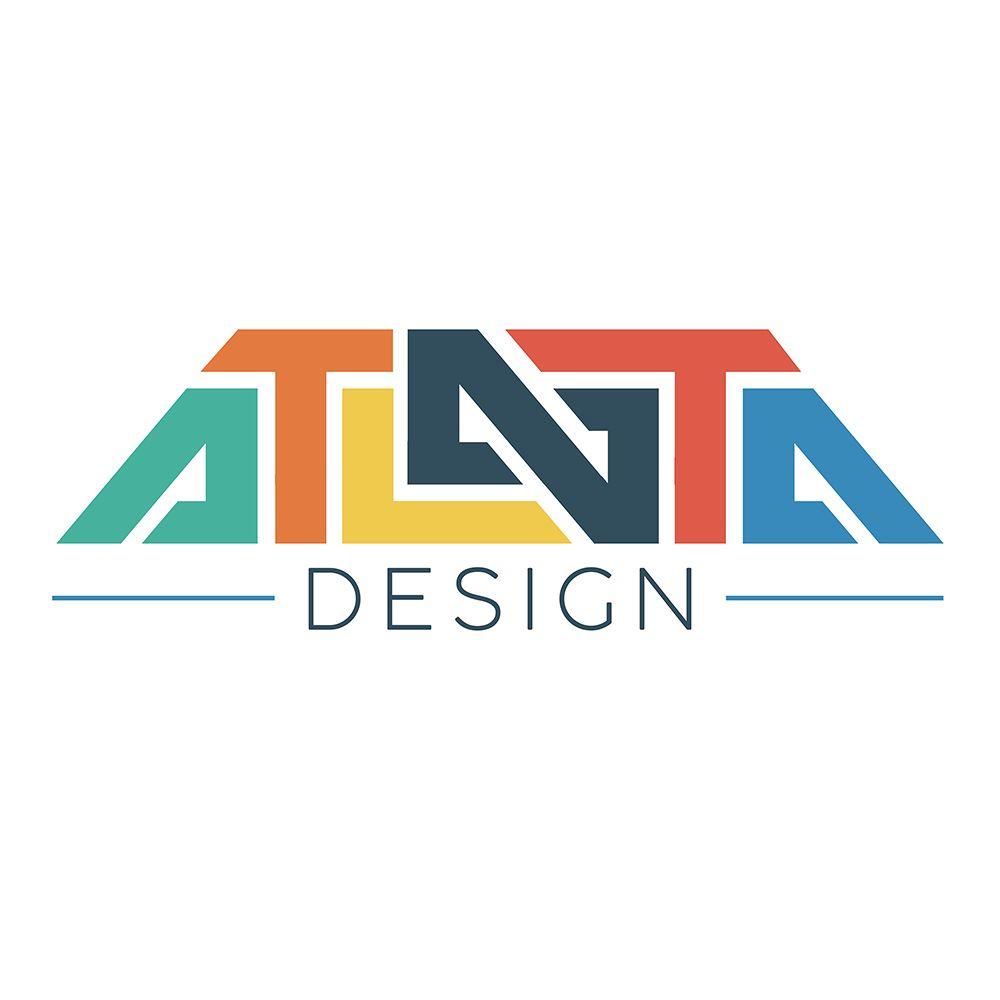 Atlanta Graphic Design Firm offering $300 discount until end.