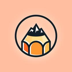 Custom Logo Design from Professional Designers at 99designs.