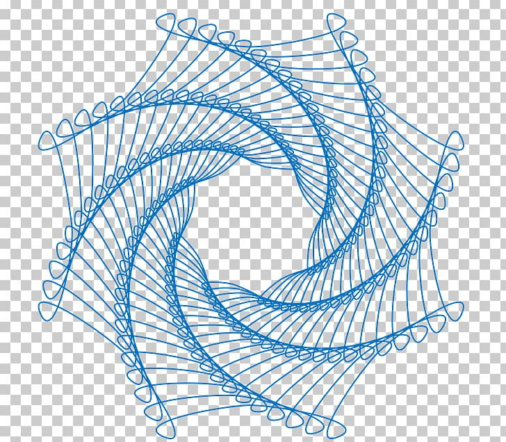 Geometry Graphic Design Drawing Motif PNG, Clipart, Angle.